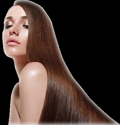 Окрашивание волос спб недорого
